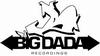 Big Dada logo
