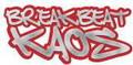 Breakbeat Kaos logo