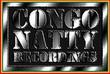 Congo Natty logo