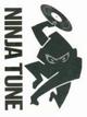 Ninja Tune logo