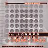 DJ Wildchild - London Update Of Drum & Bass (Millennium Records MILL039-CD, 1998, CD, mixed)
