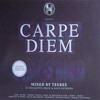 various artists - Carpe Diem (Renegade Hardware RHLP10CD, 2006, mixed CD + CD)