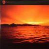 Ill.Skillz - Fusion Dance (Klute remix) / Move It (Ill.Skillz Recordings ILL002, 2004, vinyl 12'')