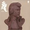 Tosca - Chocolate Elvis Dubs (G-Stone Recordings G-STONECD006, 1999, CD)