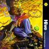 Hive - Devious Methods (FFRR 314556037-2, 1998, CD)