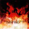 Omni Trio - Even Angels Cast Shadow (Moving Shadow ASHADOW26CD, 2001, CD)