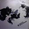 Calyx - Leviathan / Mindfold (Metalheadz METH048, 2003, vinyl 12'')