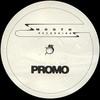Cyborgz - The Block (Smooth Recordings SM007, 1997, vinyl 12'')