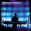LTJ Bukem feat. MC Conrad - Progression Sessions 1 (Good Looking Records GLRPS001X, 2000, 2xCD, mixed)