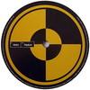 Dillinja - Static / Rapture (Test Recordings TEST005, 1998, vinyl 12'')