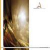 Nookie - First Light EP (Good Looking Records GLREP010V, 2000, vinyl 2x12'')