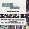 various artists - Quantum Mechanics (Renegade Hardware RHCD01, 1998, CD + mixed CD)
