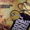 Taxman - Embalmer / Spaceman (Frontline Records FRONT085, 2006, vinyl 12'')