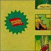 Wagon Christ - Tally Ho! (Astralwerks ASW06245-2, 1998, CD)