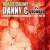 Danny C - Urbanthology volume 2 (Nu Urban Music URBACD002, 2004, CD, mixed)