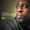 MC Conrad - Vocalist 01 (Good Looking Records GLRV01, 2000, CD)