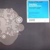 Styles Of Beyond - Subculture (The projectHUMAN Remixes) (Human Imprint Recordings HUMA8003-1, 2002, vinyl 12'')