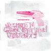 Istari Lasterfahrer - Battybwoy Soundclash Massive (Sozialistischer Plattenbau SPB12.004, 2006, vinyl 12'')