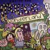 Rufige Kru - Vanilla / Malice In Wonderland (Metalheadz METH074, 2007, vinyl 12'')