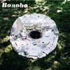 Bonobo - Days To Come (Ninja Tune ZENCD119, 2006, CD)
