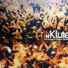 Klute - The Emperor's New Clothes (Commercial Suicide SUICIDELP007, 2007, vinyl 4x12'')