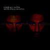 Kryptic Minds & Leon Switch - Lost All Faith (Defcom Records DCOM03CD, 2007, CD)