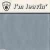 Jonny L - I'm Leavin' (XL Recordings XLS056CD, 1995, CD5'')