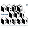 Landslide - Drum & Bossa (Hospital Records NHS023CD, 2000, CD)