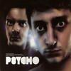 Phace - Psycho (Subtitles SUBTITLESCD005, 2007, CD)