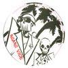 Kaos, Karl K & Jae Kennedy - Miami Vice / Heatseeker (Habit Recordings HBT009, 2005, vinyl 12'')