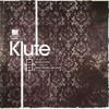 Klute - Revolution / Most People Are Dicks (Shogun Audio SHA010, 2006, vinyl 12'')