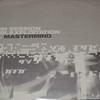 Mastermind - In Session / Blaxploitation (Audio Couture AC018, 1999, vinyl 12'')