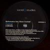 Mathematics - Drowning (Social Studies SOSTUD003, 2004, vinyl 12'')