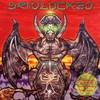 various artists - Gridlocked EP (Dope Dragon DDRAG20, 1998, vinyl 2x12'')