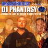 DJ Phantasy - Urbanthology volume 3 (Nu Urban Music URBACD003, 2005, CD, mixed)