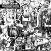 various artists - Endangered Species Part 1 (Black Sun Empire BSELP3EP1, 2006, vinyl 2x12'')