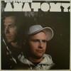 Calyx & Teebee - Anatomy (Momentum Music MOMENTUMLP001, 2007, vinyl 4x12'')