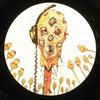 various artists - Unsung / Nightfalls (Red Light Records RL007, 2005, vinyl 12'')