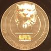 Naphta - Soundclash Mixes (Lightless Recordings LIGHTLESS003, 2007, vinyl 12'')