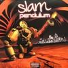 Pendulum - Slam / Out Here (Breakbeat Kaos BBK011, 2005, vinyl 12'')