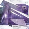 various artists - Mind, Body & Soul Phase 3: Soul (Defunked DFUNKDLP2-P3, 2003, vinyl 2x12'')