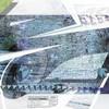 various artists - Mind, Body & Soul Phase 2: Body (Defunked DFUNKDLP2-P2, 2003, vinyl 2x12'')