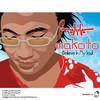 Makoto - Believe In My Soul (Good Looking Records GLRMA006, 2007, CD)