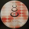 Brockie & Ed Solo - Turntable 1 / Dangerous (Undiluted Recordings UD002, 1999, vinyl 12'')