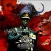 various artists - Big Time / Jah Jah We Are Waiting / Unity Gain (Dubplatelet SSBLOOD001, 2007, vinyl 12'')