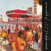 9 Lazy 9 - Electric Lazyland (Ninja Tune ZENCD014, 1994, CD)