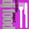 DJ Food - Jazz Brakes Volume 3 (Ninja Tune ZENCD003, 1992, CD)