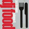 DJ Food - Jazz Brakes Volume 4 (Ninja Tune ZENCD006, 1993, CD)