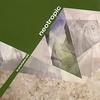 Neotropic - La Prochaine Fois (NTone NTONECD44, 2001, CD)