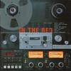 DSP - In The Red (Ninja Tune ZENCD069, 2002, CD)
